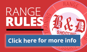 Range-Rules-Button