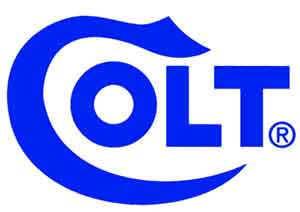 colt_logo