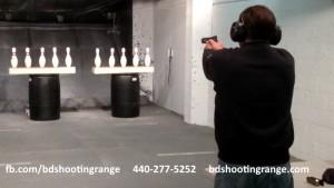 bdsr-bowling-pin-shoot