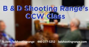 bdsr-ccw-class
